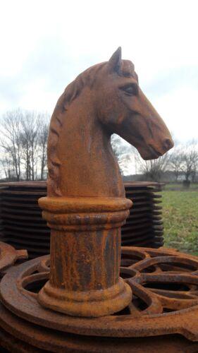 Pferd Reiter,Pferdeskulptur,Pferdestall Pferdebüste Pferdekopf Pferdefreund
