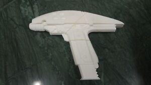 Star-Trek-Assault-Phaser-Type-3-3D-Printed