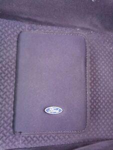Ford Mondeo MK 3 III Anleitungen Handbuch - Ebenthal in Kärnten, Österreich - Ford Mondeo MK 3 III Anleitungen Handbuch - Ebenthal in Kärnten, Österreich