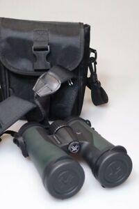 Vortex Crosfire 10x42 Water Froof G Vtx Ab Binocular W