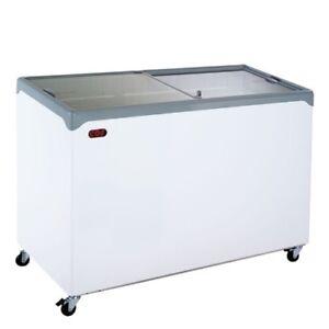 Frigorifico-congelador-congelador-nevera-cm-103x65x98-RS9449