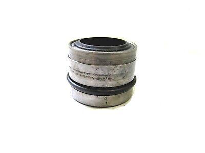 379210 Used OMC Johnson Evinrude Bearing 0379210