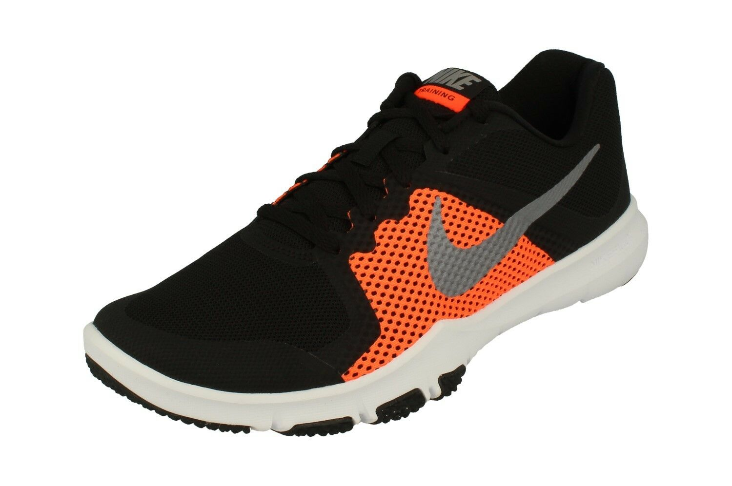 best cheap bed04 95bb1 Nike Nike Nike Flex Control homme Running Baskets 898459 Baskets Chaussures  016 e4e805