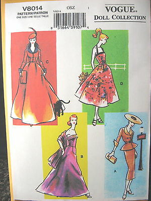 BaRBiE\'s oN FaSHioN aVeNUe collection on eBay!