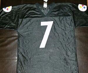 pittsburgh steelers jersey ebay