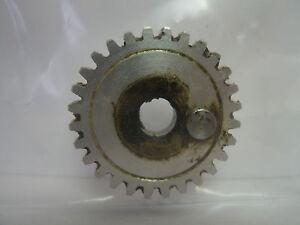 Penn 4400 SS Spinning Reel USA USED PENN REEL PART Rotor Washer