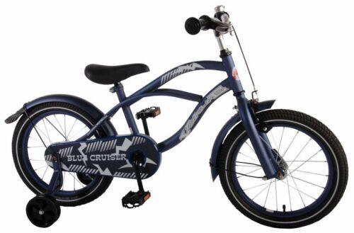 16 Zoll Kinderfahrrad Kinder Jugenfahrrad Holland Fahrrad Beach Cruiser Bike Rad