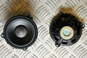 Land-Rover-Discovery-4-front-door-small-speaker-x1-EH2218808FA