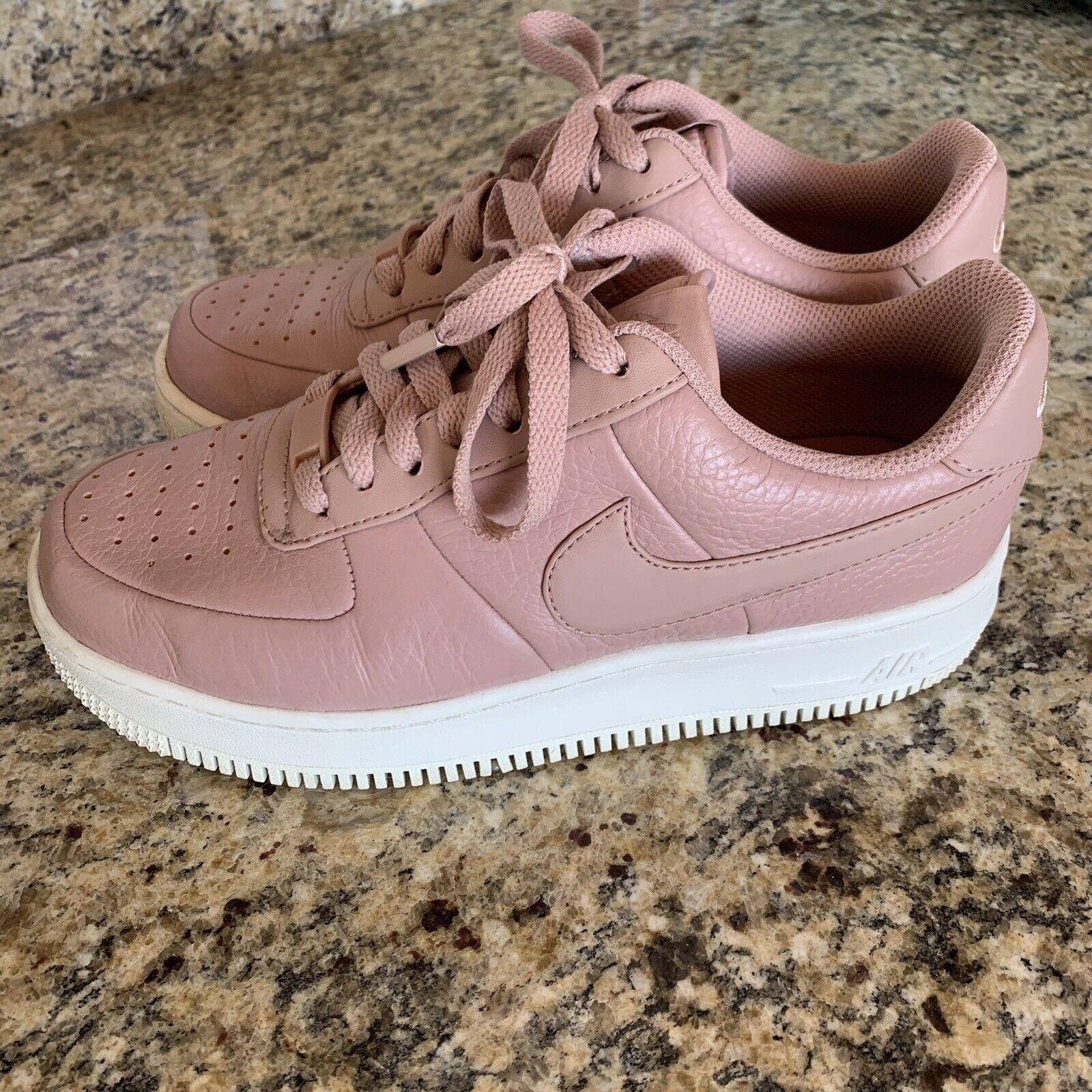 Nike Air Force 1 Upstep купить на eBay