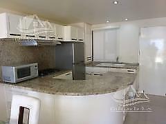 Departamento en Venta en Cancun/Zona Hotelera/Villas Marlin