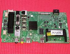 Toshiba 40l3453 Main Board 17mb95 23167178 for sale online