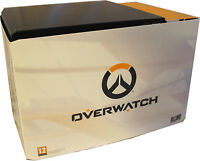 Overwatch - Collectors Edition (pc), Fr Version, Französisch