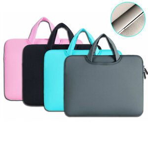 Hot-Laptop-Bag-Sleeve-Case-Cover-Notebook-Pouch-For-MacBook-Air-Pro-Dell-Lenovo