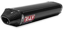 Yoshimura - 1200072 - RS-5 Full System, Carbon Fiber Muffler