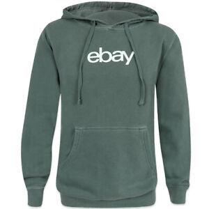 Ebay-Hoodie