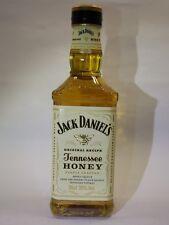 Jack Daniels Honey LIQUEUR 35cl 350ml TOP !!! 0,35