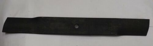 """Qty-3 19/"""" Supertuf 26965A Finishing Mower Blades For Commercial Mower 97235"""