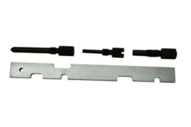 CTA  Tools Camshaft Timing Kit for Ford and Mazda