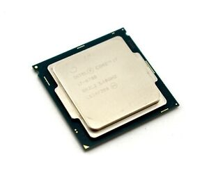 INTEL-6TH-GEN-QUAD-CORE-I7-6700-3-40GHZ-8M-CACHE-CPU-4-00GHZ-SOCKET-LGA11551