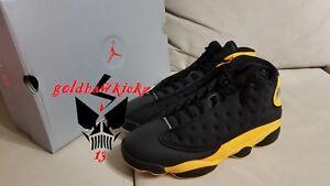 e3736109358f8b Nike Air Jordan 13 XIII Retro Melo 414571 035 oak hill Class of 2002 ...