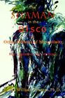 Shaman in The Disco and Other Dreams of Masculinity 9780595401895 Thomas Book
