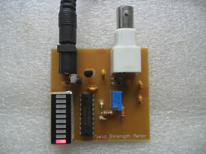 LED-Field-Strength-Meter-1-500-MHz-for-ham-radio-homebrew-and-QRP