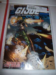 G-I-JOE-A-Real-American-Hero-234-A-Cover-IDW-2011
