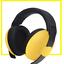 Baby Kinder Faltbar Ohrenschützer Gehörschutz Lärmschutz Einstellbar Hörschutz