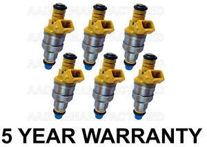 "3/"" Cold Air Intake Filter Universal RED For Supra//2000GT//Venza//Taris//Van Wagon"