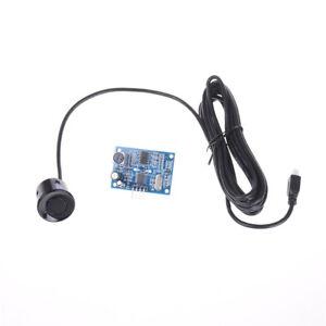 JSN-SR04T Ultrasonic Module Distance Measuring Transducer Sensor Waterproof~iiGE
