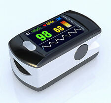 Hot,CONTEC CMS50E pulse oximeter,CE FDA Approved,blood oxygen+pulse rate monitor
