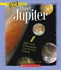 Planet Jupiter by Ann O Squire (Paperback / softback, 2014)