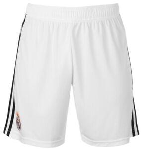 pantaloni bianchi adidas