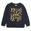 Kids-Boys-Girls-Christmas-Xmas-Novelty-Sweatshirt-Jumper-2-12-Years thumbnail 10