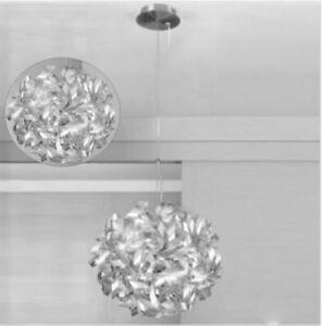 Mondilux-Pendelleuchte-Deckenleuchte-Lampe-Pendel-UVP-229-2560045-NEU