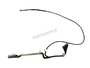 NEW-Apple-Macbook-Air-13-034-13-3-INCH-A1237-A1304-LCD-LED-LVDS-VIDEO-CABLE-OEM