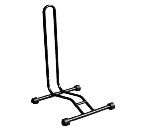 2x PREMIUM Fahrrad Fahrradständer Ständer universal 16 18 20 22 24 26 27 28 *18