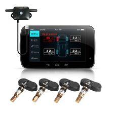 TPMS Reifendruck-Überwachungssystem Interner Sensor für Android GPS Auto DVD