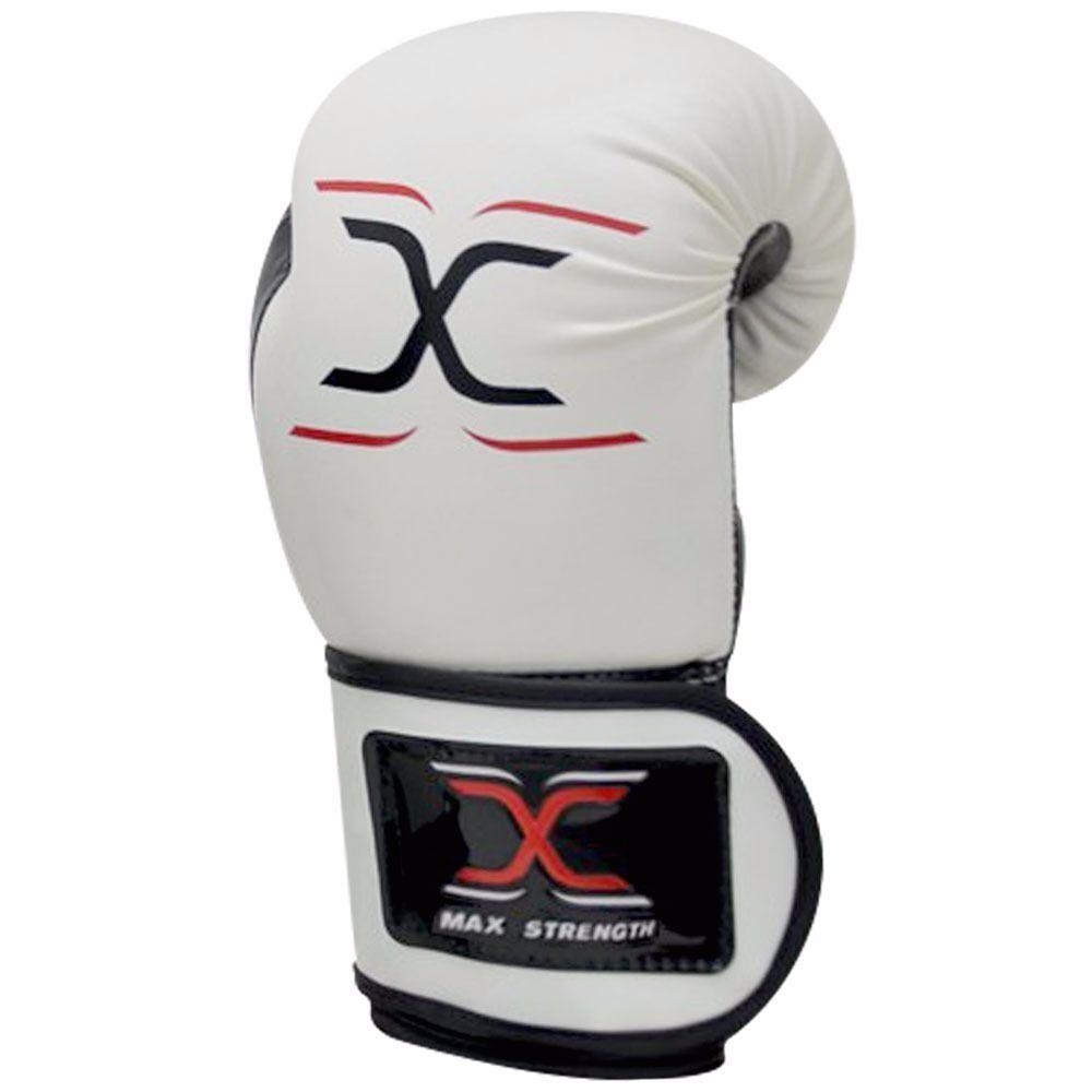 entraînement Boxe Gants Punch Maya Maya Maya cuir MMA arts martiaux Gym COMBAT e61971
