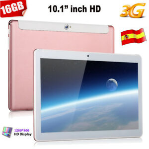 10-1-Android-6-0-Phablet-3G-Tablet-16GB-MT6580-WiFi-2x-SIM-Tablet-PC-1280-800
