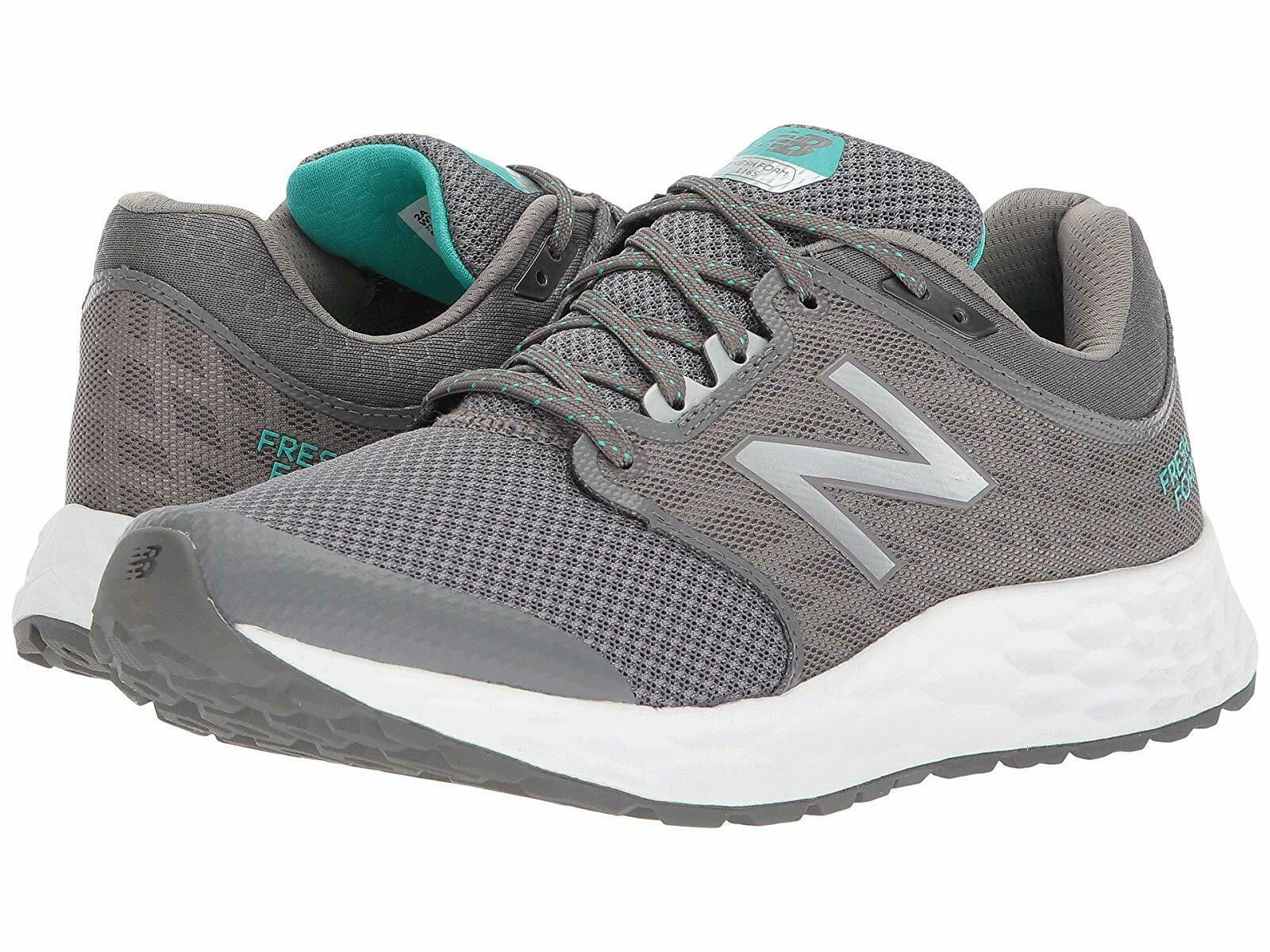Woman's Sneakers & Athletic shoes New Balance 1165v1