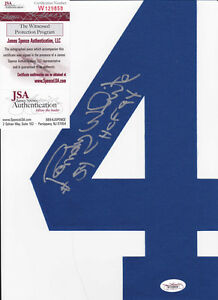a9576253 Image is loading RANDY-WHITE-SIGNED-BLUE-DALLAS-COWBOYS-JERSEY-NUMBER-