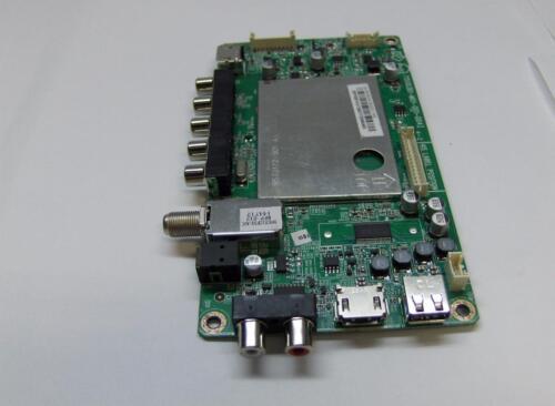 Vizio Tv Main Board 715G6381-M01-000-004I E390-A1