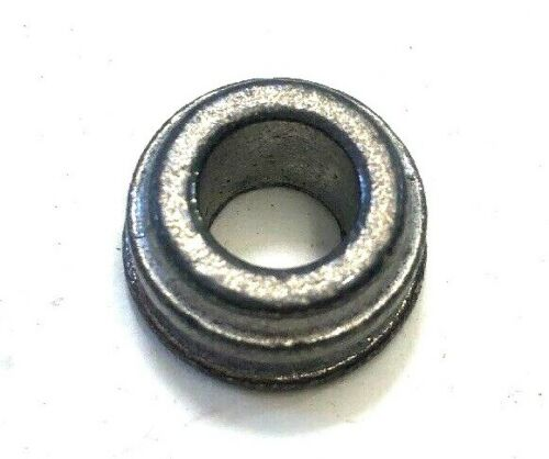 GM Battery Terminal Spacer Battery Bolt Spacer New OEM 12354951