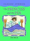 The Princess and the Pea by Ian Beck (Mixed media product, 2005)