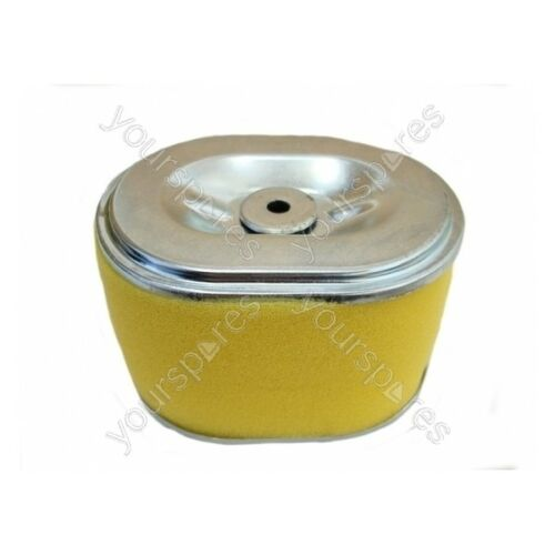 Honda GX160 Lawnmower Engine Air Filter