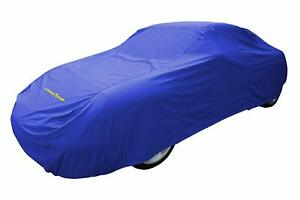 Goodyear-Cubierta-de-coche-de-alta-calidad-Proteccion-impermeable-Lona-talla-S
