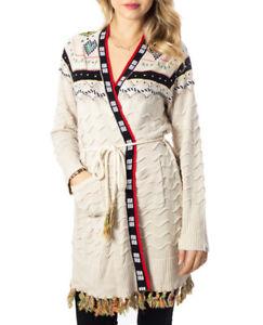 Woman-Cardigan-DESIGUAL-jers-madurai-20swjf50