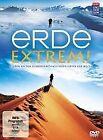 Erde Extrem - Leben an den außergewöhnlichsten Orten der Welt (2011)