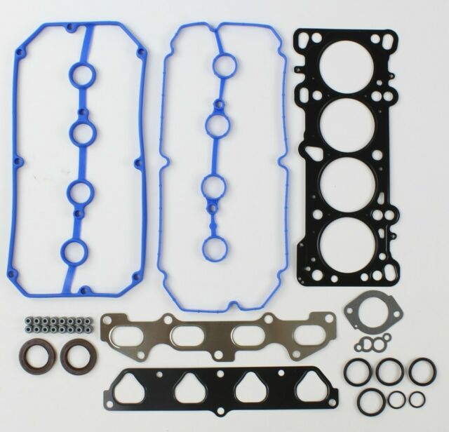 Engine Cylinder Head Gasket Set Dnj Hgs429 Fits 03